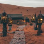 The Forty Nawawi Hadiths: The 34th Hadith